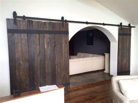 Interior Barn Door Hardware Canada 113 Best Images About Interior Sliding Barn Doors On Canada Sliding Barn Doors And