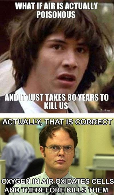 Keanu Reeves Conspiracy Meme - ask moldova anastasia florea on deviantart