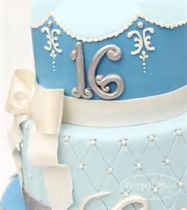 cinderella sweet 16 theme happy cakes bakes cinderella sweet 16 birthday cake