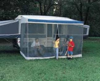 rv awning screen sides rv awning rooms outdoor privacy screen rv privacy walls