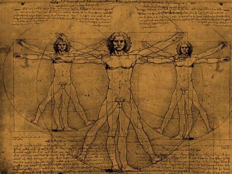 Leonardo Da Vinci 2404 золотое сечение как это работает русская семерка