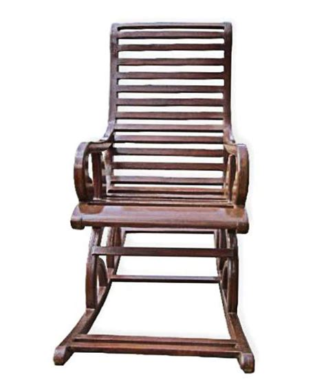 b q swing chair suwathi swing chair buy online at best price in india on