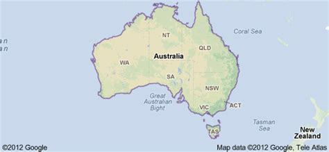 Garskin Lg G3 Road Map australian issue warning about maps slashgear