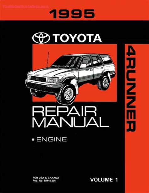 book repair manual 1993 toyota camry navigation system service manual how to download repair manuals 1993 toyota 4runner navigation system toyota