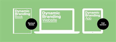 branding dissertation topics branding thesis topics 28 images branding dissertation