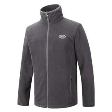 land rover clothing and gifts gearshop