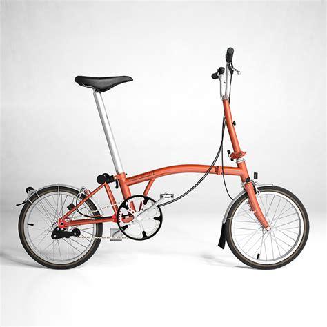 Hoodie Fold In Brompton 2 3ds max brompton fold bike