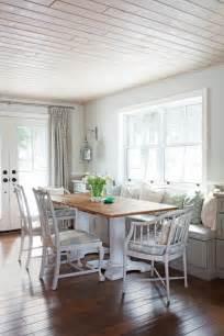 window ideas kitchen
