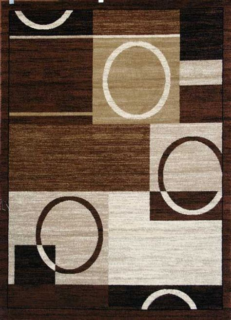 Discount Wool Rugs 8x10 - 105 best traditional rugs images on
