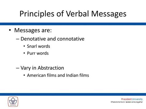 ppt introduction to communication powerpoint presentation id 2531481