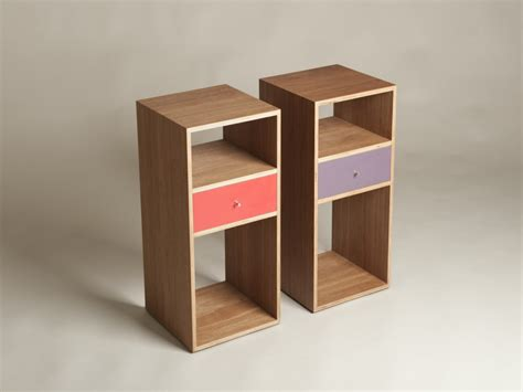 ideas for bedside tables bedside tables wood new interior ideas its 25
