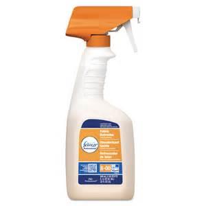 Febreze Aerosol Air Freshener Msds Professional Fabric Refresher Penetrating By Febreze