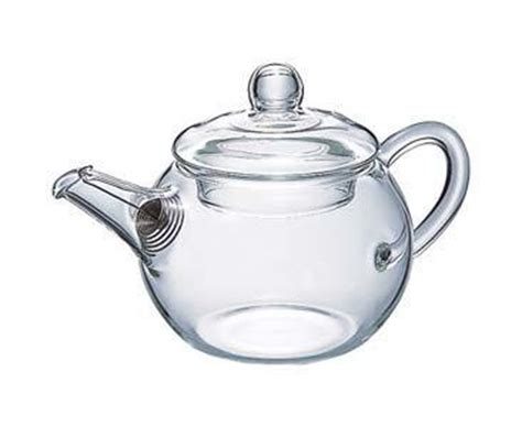 Cook Master Coffee Tea Server Clear Glass Pot Pour 1500 Ml hario kyusu glass tea pot hario in canada