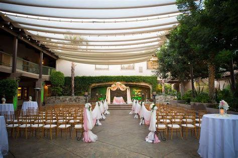 rancho santa botanic garden wedding cost 1000 images about weddings engagements special