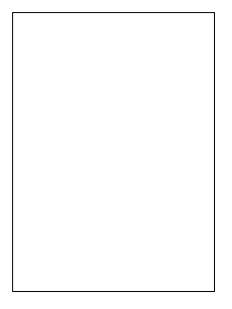rectangle box coloring pages rectangle free engine image