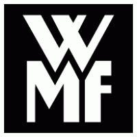 wmf logo vectors free download