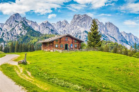 Urlaub In Einer Hütte by 5 Gute Gr 252 Nde F 252 R Einen Urlaub In S 252 Dtirol Urlaubsguru At