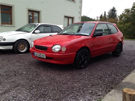 manual cars for sale 1999 toyota avalon instrument cluster 1999 toyota corolla for sale for sale in macroom cork from xbox live