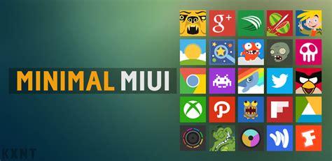 nova launcher themes minimal minimal miui go apex nova theme by kantbstopped519 on
