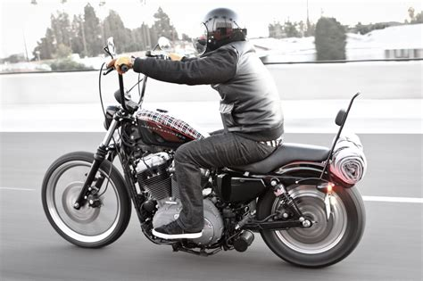 tall motorcycle image gallery sissy bar