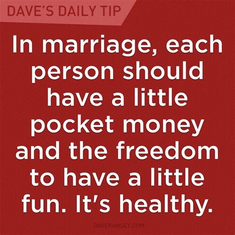 Wedding Budget Quotes by 144 Curated Marriage Happily After Relationship