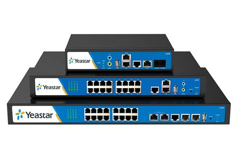 ip price yeastar mypbx and voip gateways now available at ip phone