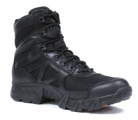 womens waterproof motorcycle riding boots 17 best images about motorcycle riding boots reviews on