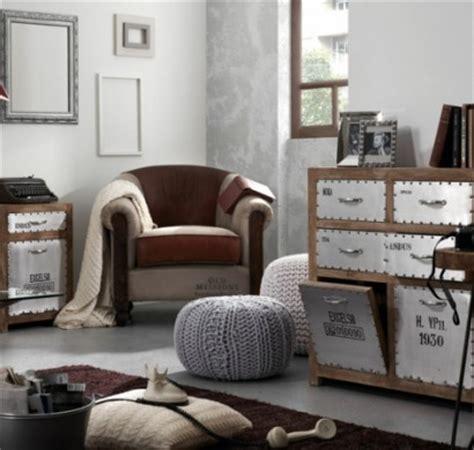 Einrichtungsideen Kleines Wohnzimmer by Kleines Wohnzimmer Einrichten 57 Tolle Einrichtungsideen