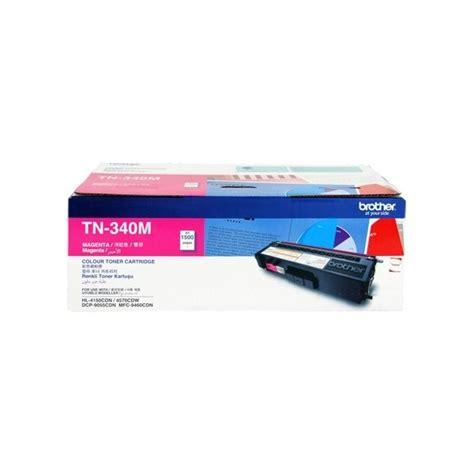 sg ballopeach list magenta singapore cheapest original tn 340 magenta toner