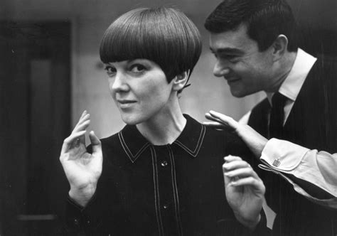 The Who Had His Hair Cut 1965 by 20 Of The Most Hairstyles Throughout History