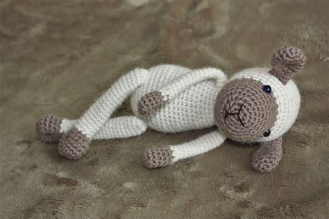 amigurumi sheep happyamigurumi new amigurumi sheep pattern