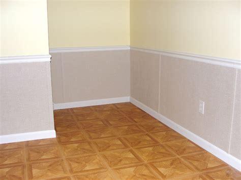 basement wall drywall alternatives image mag