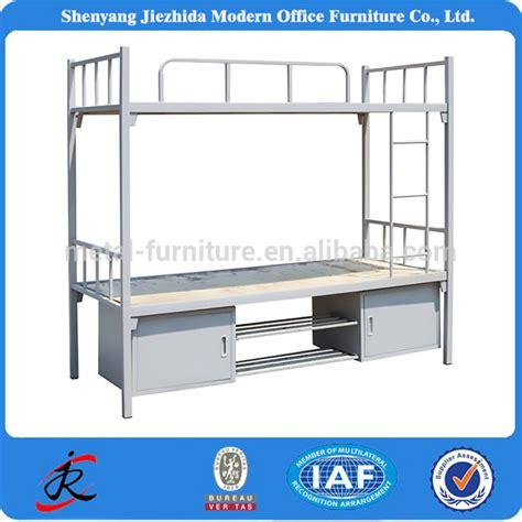 prison bunk bed new bed design hostel prison bunk bed steel metal