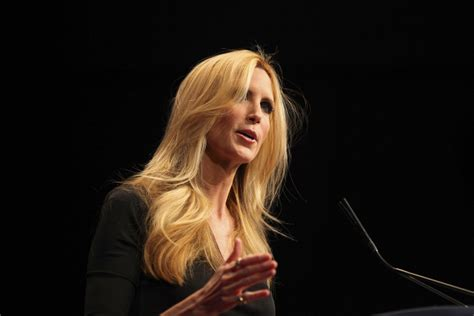 ann coulter berkeley police prepare for violence in wake of ann coulter s