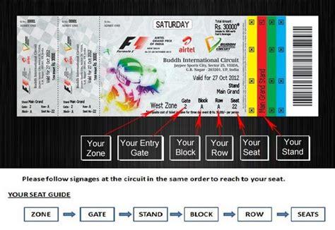 F1 Tickets Grand Prix Tickets Formula 1 Tickets | grand prix events luxury spectator hospitality