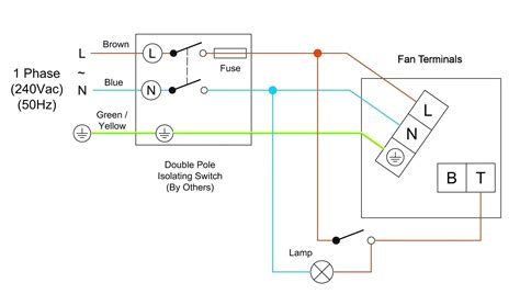 cw chest freezer wiring diagram  diagram