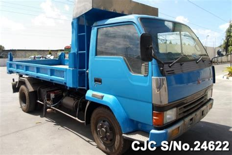 manual cars for sale 1992 mitsubishi truck parental controls 1992 mitsubishi fuso fighter truck for sale stock no 24622 japanese used cars exporter