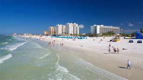 clearwater beach holidays cheap clearwater beach holiday