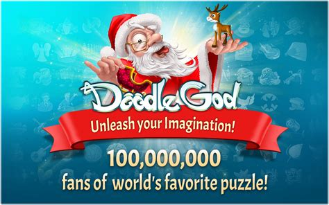 doodle god hd 3 1 7 doodle god hd free android apps on play