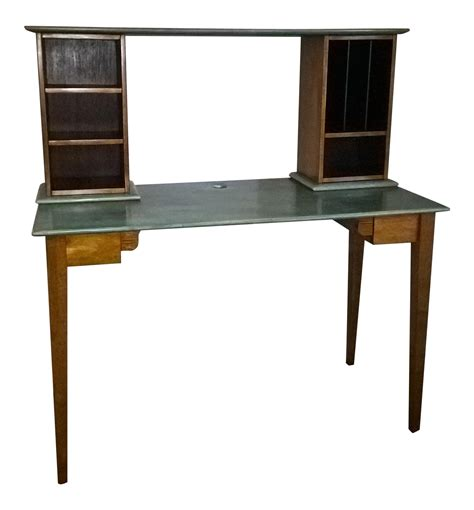 Country Style Writing Desk Or Country Style Writing Desk Chairish