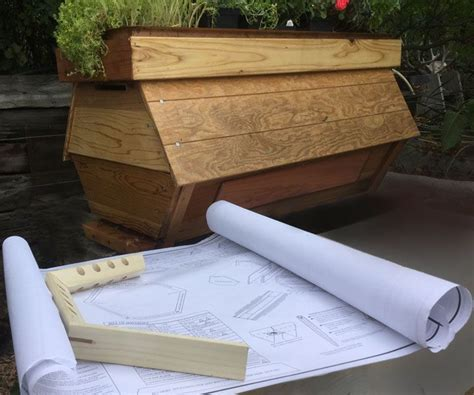 top bar beekeeping supplies 100 best beehives images on pinterest bees beekeeping