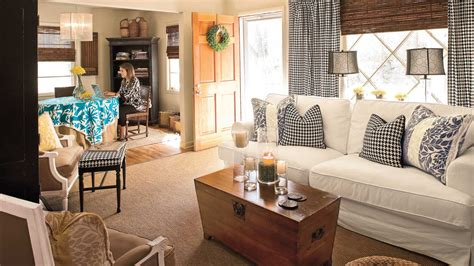 southern living decorating buy the whole bolt 106 living room decorating ideas