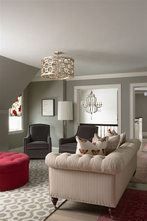 grey paint living room gray living room paint design ideas