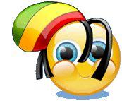 imagenes alegres gif emoticonos animados de disfraces animaciones de disfraces