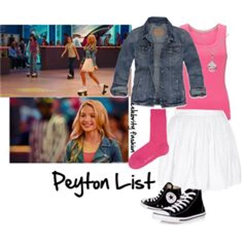 Peyton List Closet by 1000 Images About Peyton List On Peyton List