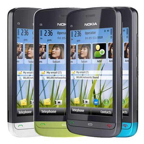 nokia c5 nokia c5 04 mobile specs features n price xcitefun net