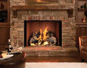 ventless gas fireplace inserts search