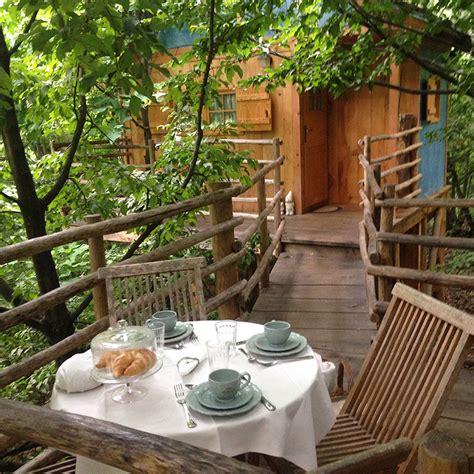 giardino dei semplici casa sull albero toulipier il giardino dei semplici