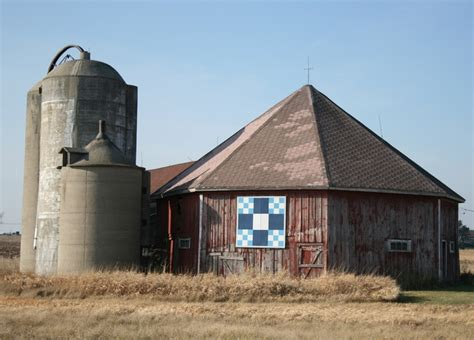 Country Shed Wi by 955 Best Barns With Painted Quilts Images On