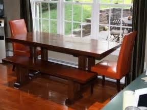 Narrow Kitchen Table Sets 3 Tips For Finding The Narrow Dining Room Table Design Home Interiors
